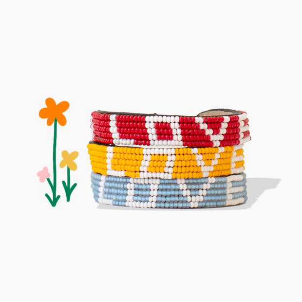 Bright Bracelet Bundle
