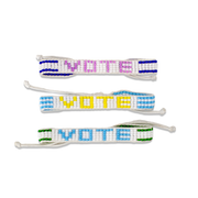 Multi Vote Bundle