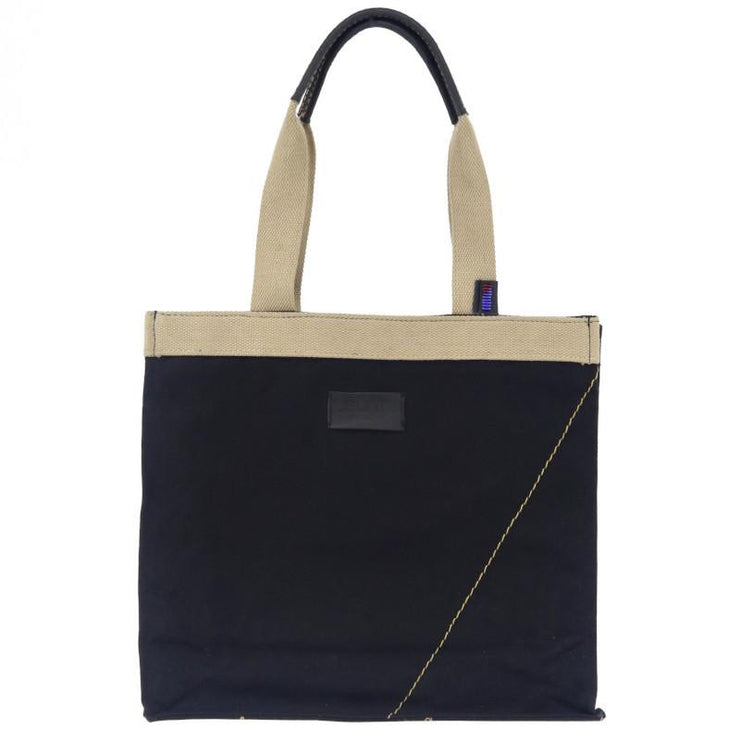 Nairobi Black Shopper