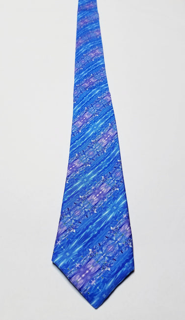 "Necktie, ""Horizons Ahead"" (limited production)"