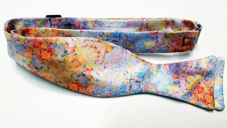"Bow Tie, ""Kites I"" (limited production)"
