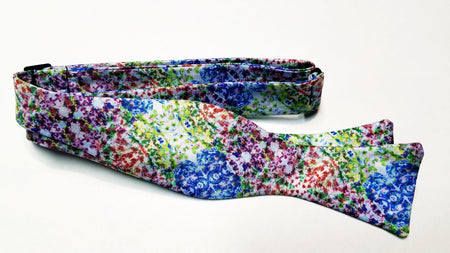 "Bow Tie, ""The Garden III"" (limited production)"