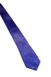 "Necktie, ""Color Field Lavender"" (limited production)"