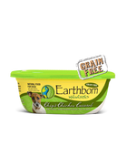 Earthborn Holistic® Chip's Chicken Casserole Wet Dog Food