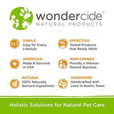Flea, Tick & Mosquito Control Pets & Home Rosemary