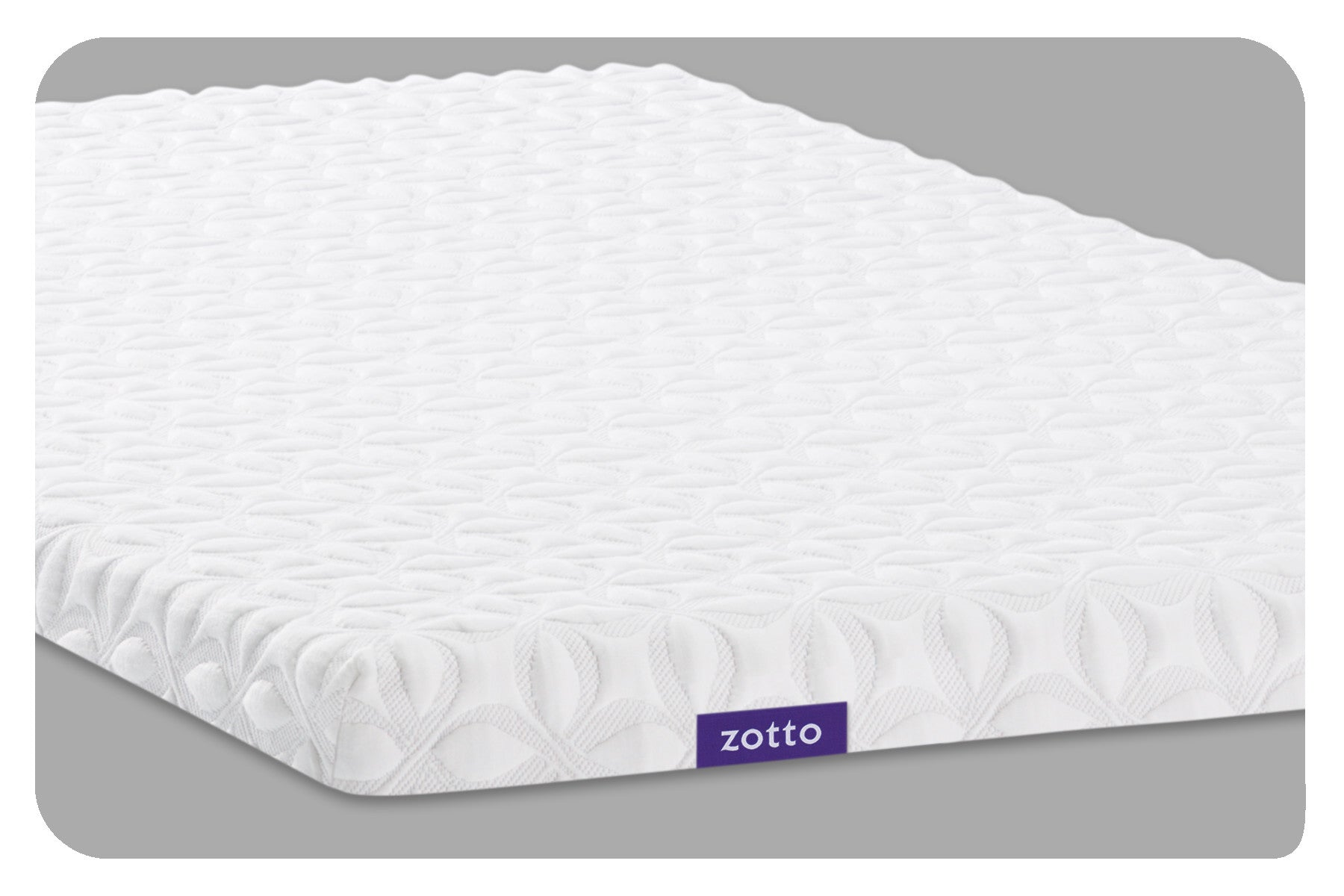high pillow dsc quality alternative super comforter topper down top light beds fits purple oversized