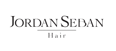 Jordan Seban Hair