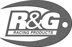 R&G Race Products