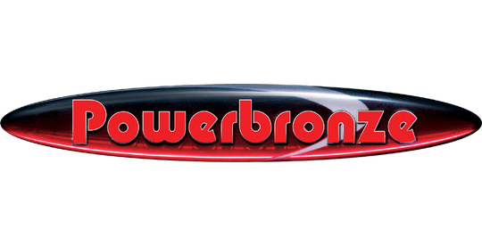 Powerbronze