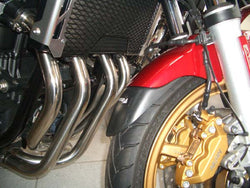Honda CB1300 All Years Mudguard Extender Fender by Pyramid Plastics