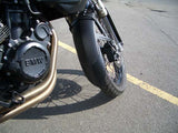 BMW F800GS & Adventure 2008>  Mudguard Extender Fender Pyramid