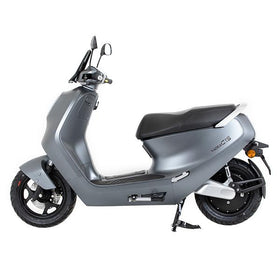 2021 Lexmoto Impulse ZS1200DT Electric Scooter