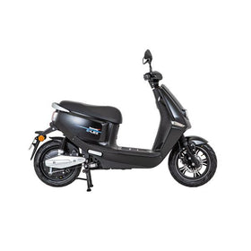 2021 Lexmoto E-LEX YD1200D-11 Electric Scooter