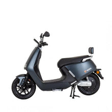 2021 Lexmoto YADEA G5  YD1800D-01 Electric Scooter