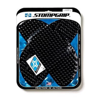 Ducati 748  2000-2002  Stompgrip Tank Protector/Traction pad  Black