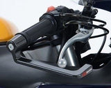 Husqvana NUDA 900R - BSB   WSB R&G Racing Carbon Fibre Brake Lever Guard