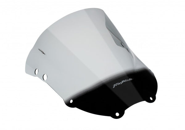 Honda CBR900RR 94-1997  Airflow Dark Tint DOUBLE BUBBLE SCREEN by Powerbronze