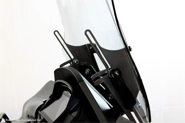 Honda VFR800X Crossrunner 15-2017 Adjustable Screen Kit