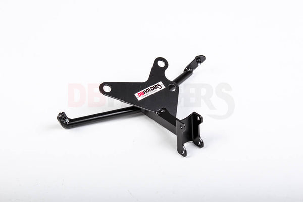 Aprilia RSV4  2009-2014 Front Fairing bracket by DB Holders.