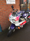 1993 Honda CBR900RRN Fireblade.Low Mileage Sorry now sold