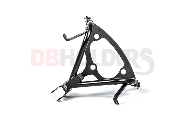Suzuki GSX-R 1000  2017-2019 Front Fairing bracket by DB Holders.