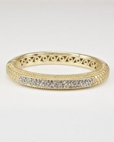 Fashion Bangle