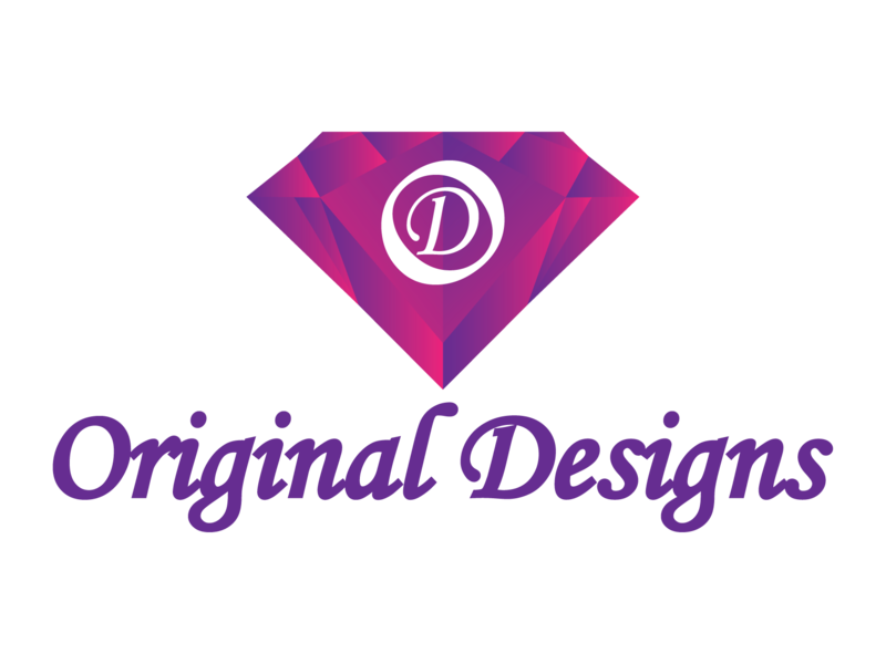 Original Designs Jewelry