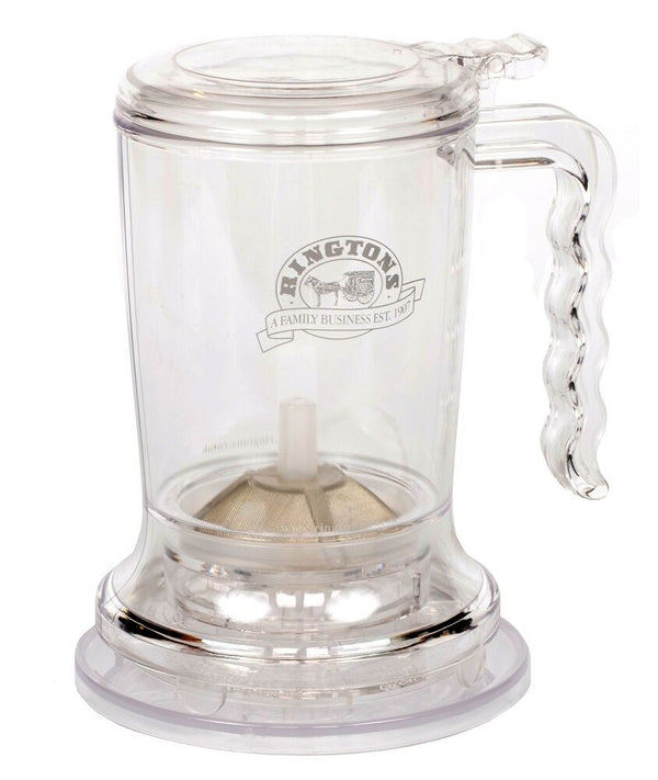 Ringtons Loose Tea Infuser