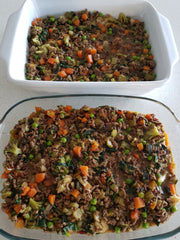 shepherds Pie recipe. family favourite recipe.