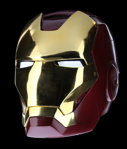 IRON MAN MARK VII - SPECIAL EDITION - DIRECT EXCLUSIVE