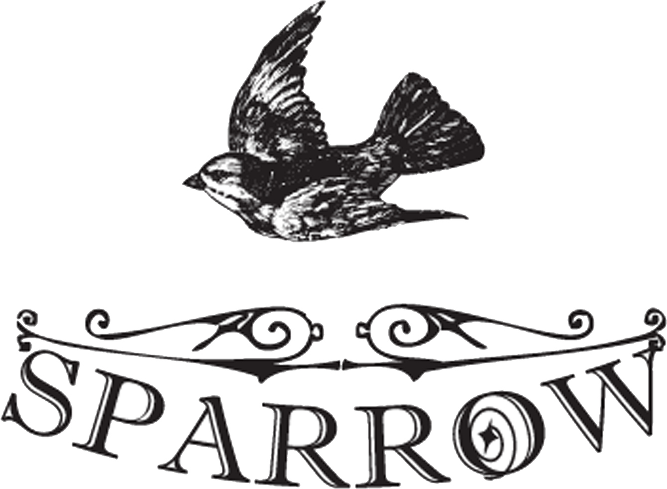 Sparrow Fragrances