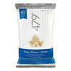 479 Degrees Artisan Popcorn Asiago Parmesan Cheddar 0.5 ounce (Case of 24)