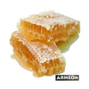 Arheon Pure Honey with Comb 454g