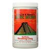 Aztec Secret Indian Healing Clay 2LB