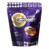 Chocodate Assorted Chocolate with Almond 225g or 7.93oz