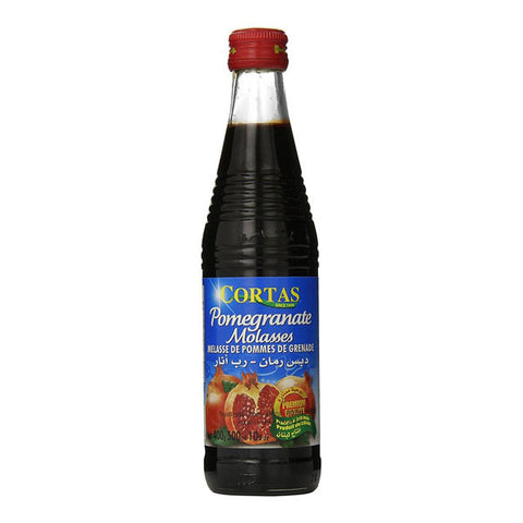 Cortas Pomegranate Molasses 300ml