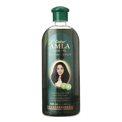 Dabur Amla Hair Oil 500ml