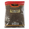 Deep Kala Jeera Black Cumin 3.5oz