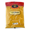 Deep Curry Powder 7oz