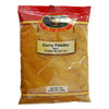 Deep Curry Powder Hot 7oz