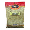 Deep Fennel Seeds 400g (14oz)
