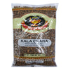 Deep Kala Chana Black Chickpeas Whole 2LB