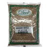 Deer Whole Masoor Dal (Desi) Whole Brown Lentils 2LB