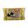 Egypt's Best Rice 3lb