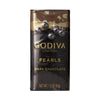 Godiva Dark Chocolate Pearls 1.5oz