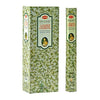 Hem Precious Jasmine Incense Sticks Box 120 Sticks