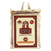 India Gate Premium Basmati Rice 10LB