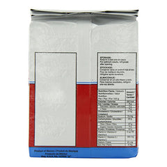 Lesaffre Saf-Instant Yeast Dry Vacuum Packed 1LB or 454g