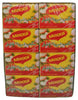 Maggi Vegetable Stock Halal Cubes 24pk