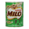 Nestle Milo Chocolate Drink 14.1oz